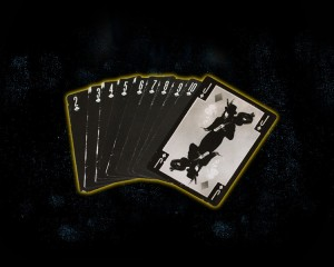 vault25_extraitems_cards_750