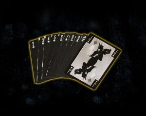 vault25_extraitems_cards_750