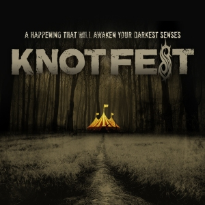 KNOTFEST_profile-image