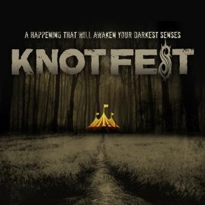 KNOTFEST_profile-image