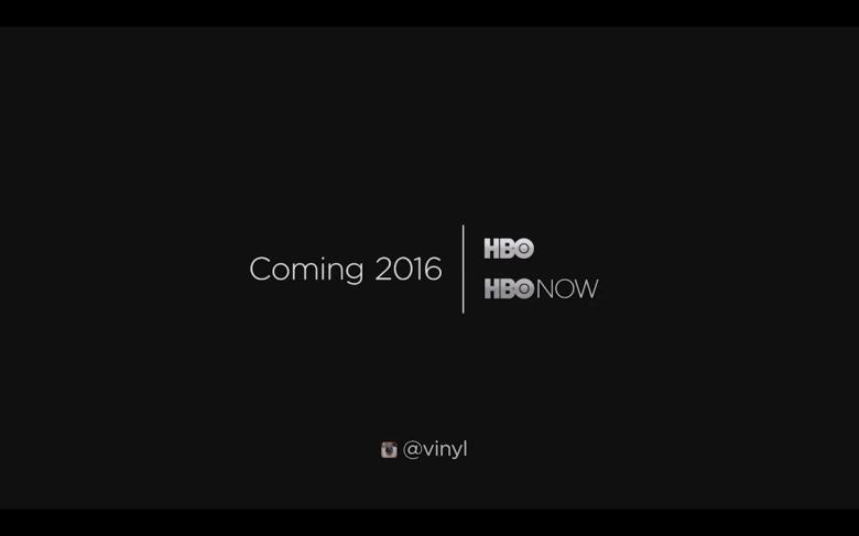 Screen Shot 2015-10-05 at 4.36.16 PM