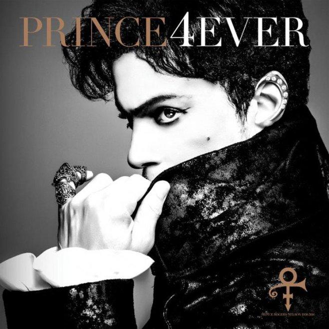 prince4ever