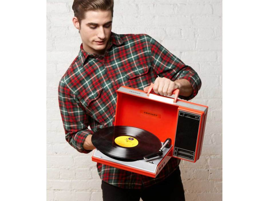 crossly_turntable
