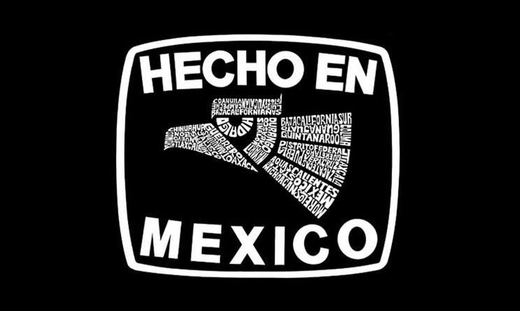 hecho-en-mexico-20150909105727