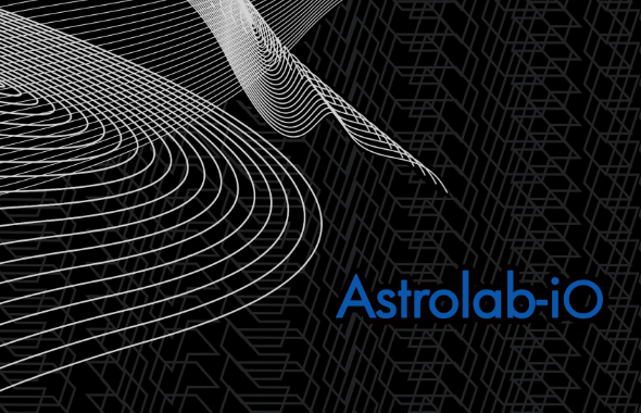 astrolabio-cover